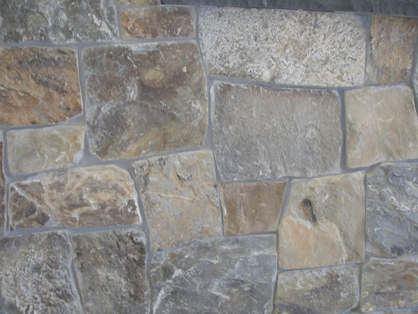 Pine Creek Ledgestone 4