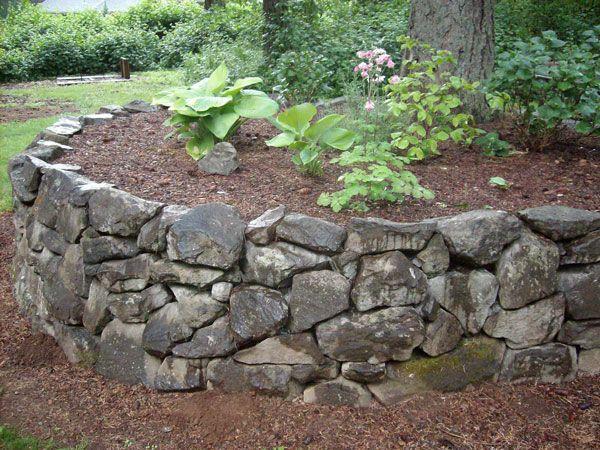 Gresham Rock Supply Round Rock River Rock Drain Rock Landscaping Rock Boulders Wall Rock Stepstone Flagstone Patio Stone Stone Columns Stone Slabs Basalt More Stone Depot